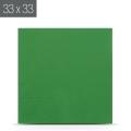 tovaglioli-ovatta-verde-33X33