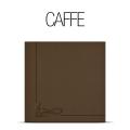 tovagliolo-carta-secco-airlaid-CAFFE