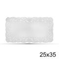 pizzo-carta-rettangolare-25x35
