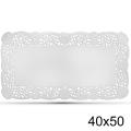 pizzo-carta-rettangolare-40x50