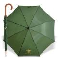 ombrello-verde-personalizzato