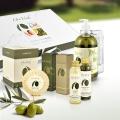 vendita linea cortesia olio oliva