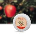 Sapone-plisse-fragranza-MELA