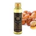 shampoo-argan-linea-cortesia-REYAH