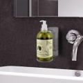 supporto-dispenser-hotel-bagno-doccia