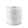 fascetta personalizzata per carta igienica