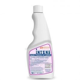 liquido profumato concentrato ambienti