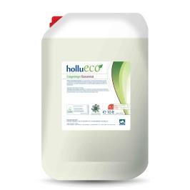 detergente-acetico-ecologico-concentrato