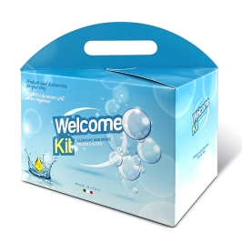welcome-kit-residence