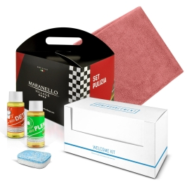 welcome-kit-personalizzabile