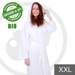ACCAPPATOIO BIODEGRADABILE   misura XXL