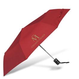 ombrello mini stampato personalizzabile