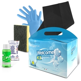 welcome-kit-residence-completo
