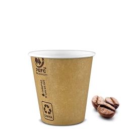 bicchiere-caffe-ecologico-asporto