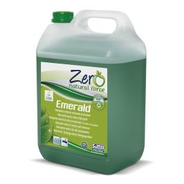 detergente-disincrostante-naturale-biodegradabile