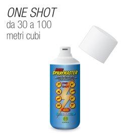 insetticida-one-shot-automatico-disinfestazione-ambienti-chiusi