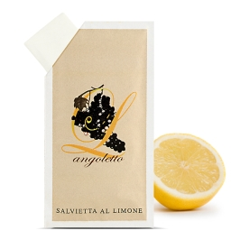 salvietta-limone-busta-personalizzabile