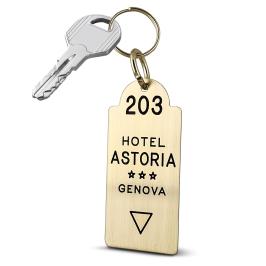 scheda-luce-hotel-personalizzabile