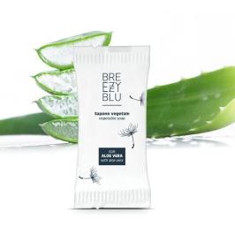 sapone monodose