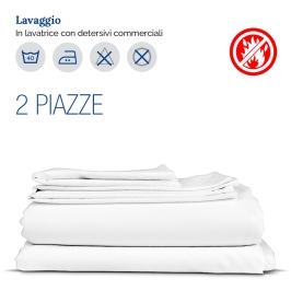 lenzuolo-sotto-hotel-doppio-ignifugo