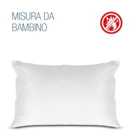 cuscino-ignifugo-letto-bimbi-hotel