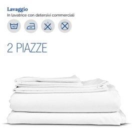 lenzuolo-sotto-hotel-doppio