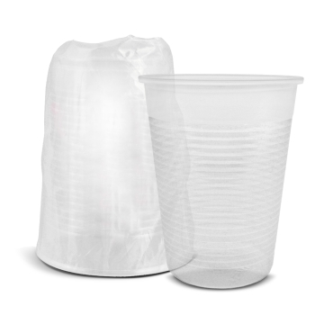 bicchiere-poliproipilene-infrangibile-busta-sigillata