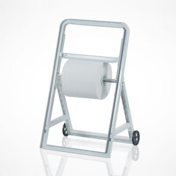 carrello-dispenser-bobina