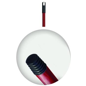 accessori-pulizia-toscana-detercom