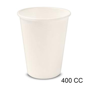 BICCHIERE   400 CC bibite fredde