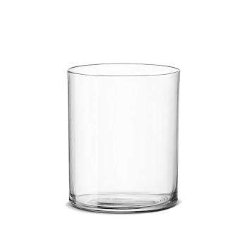 bicchiere-bagno-hotel