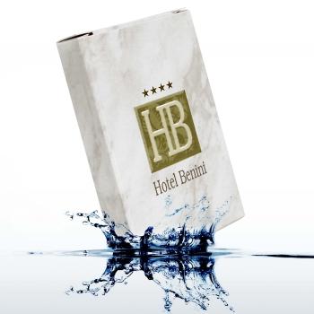 sapone-hotel-monodose-personalizzabile