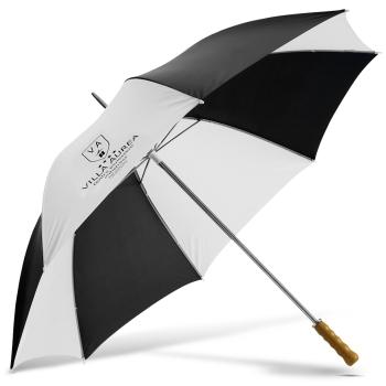ombrello sportivo personalizzato