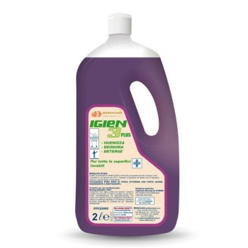 detergente-sanitizzante-igien3-detercom