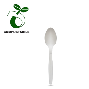 cucchiaino-compostabile-bio-mater-bi-ecologico