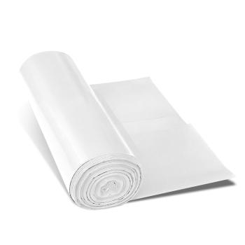 sacchi-immondizia-cestino-bianchi-rotolo
