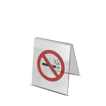 segnale-cavallotto-divieto-fumo