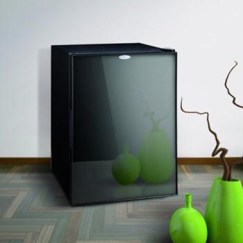 minibar-hotel-incasso-porta-specchio