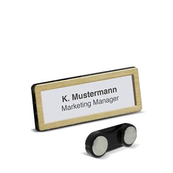 badge portanome piccolo