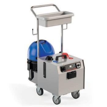 sterilizzatore a vapore