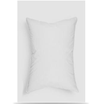 sacco-plastica-cuscini-coperte