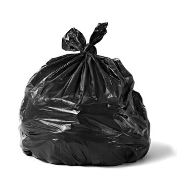 sacchi-immondizia-cestino-neri