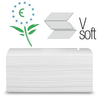 asciugamani-carta-intercalati-ovatta-soft