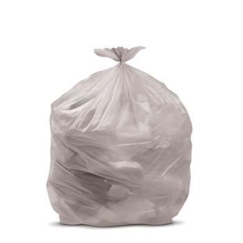 sacchi-cestino-trasparenti