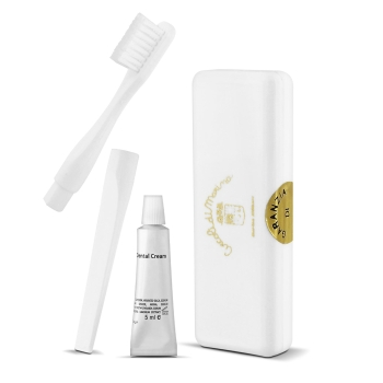 dentifricio-spazzolino-box-hotel-personalizzata