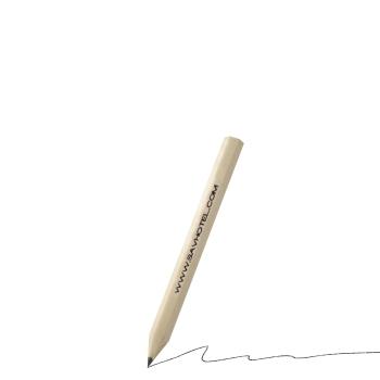 matita-esagonale-personalizzabile