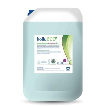 detergente-vetri-ecologico-concentrato