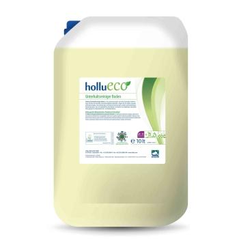 detergente-pulizia-pavimenti-ecologico