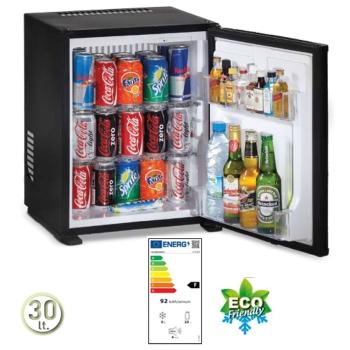 minibar-frigobar-hotelrisparmio-energetico
