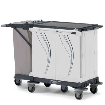 carrello-plastica-servizio-camera-hotel